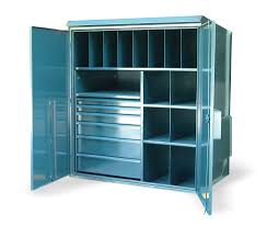 Flammable Liquid Storage Cabinet Grounding by Strong Hold Products Outdoor Storage Cabinet With Angle Frame Base