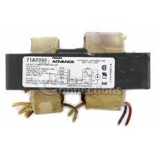 Sodium Vapor Lamp Pdf by Stuart Connections Inc