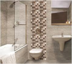 mosaic tile rockville effectively 盪 comit