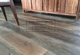 Fixing Hardwood Floors Without Sanding by Flooring Ideas Swiffer Wet Jet On Hardwood Floors Hardwood