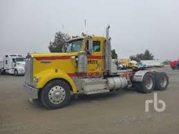 Kenworth Trucks In Dunnigan, CA For Sale ▷ Used Trucks On Buysellsearch Kenworth Trucks For Sale In La Used Kenworth Trucks For Sale W900 Wikipedia In Rocky Mount Nc For On 2013 T660 Tandem Axle Sleeper 8881 Craigslist Toyota Awesome Elegant Parts Semi Truck Maryland Buyllsearch T800 Sale Somerset Ky Price 52900 Year 2009 1988 K100 Axle Used 2015 W900l 86studio
