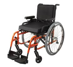 Manual Folding Wheelchairs - Quickie Wheelchairs Online | Just ... 8 Best Folding Wheelchairs 2017 Youtube Amazoncom Carex Transport Wheelchair 19 Inch Seat Ki Mobility Catalyst Manual Portable Lweight Metro Walker Replacement Parts Geo Cruiser Dx Power On Sale Lowest Prices Tax Drive Medical Handicapped Recling Sports For Rebel 18 Inch Red Walgreens Heavyduty Fold Go Electric Blue Kd Smart Aids Hospital Beds Quickie 2 Lite Masters New Pride Igo Plus Powered Adaptation Station Ltd