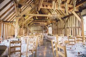 38 Beautiful Barn Wedding Venues In South East England | Wedding ... Sioned Jonathans Vtageinspired Afternoon Tea Wedding The Clock Barn At Whiturch Winter Wedding Eden Blooms Florist 49 Best Sopley Images On Pinterest Milling Venues And Barnhampshire Photographer Themed Locations Rustic Barn Reception L October 2017 Archives Photography Tufton Warren In Hampshire First Dance Photo New Forest Studio Larissa Sams Peach Theme Dj Venue A M Celebrations
