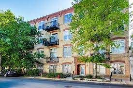 104 All Chicago Lofts For Sale Search By Neighborhood