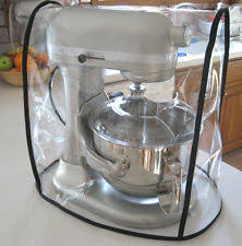 KitchenAid Mixer Cover