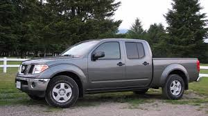 2005-2018 Nissan Frontier Used Vehicle Review Used Cars Trucks Suvs For Sale Prince Albert Evergreen Nissan Frontier Premier Vehicles For Near Work Find The Best Truck You Usa Reveals Rugged And Nimble Navara Nguard Pickup But Wont New Cars Trucks Sale In Kanata On Myers Nepean Barrhaven 2018 Lineup Trim Packages Prices Pics More Titan Rockingham 2006 Se 4x4 Crew Cab Salewhitetinttanaukn Of Paducah Ky Sales Service