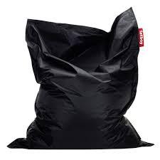 Original Bean Bag Black