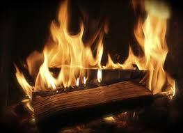 comment faire un feu efficace dans poêle à bois écoconso
