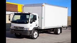 2006 International CF600 Straight Body Truck For Sale - YouTube Miller Used Trucks Commercial For Sale Colorado Truck Dealers Isuzu Box Van Truck For Sale 1176 2012 Freightliner M2 106 Box Spokane Wa 5603 Summit Motors Taber Intertional 4200 Lease New Results 150 Straight With Sleeper Mack Seeks Market Share Used Trucks Inventory Sales In Denver Wheat Ridge Van N Trailer Magazine For Cluding Fl70s Intertional