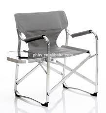 Adjustable Aluminum Folding Outdoor Camping Chair - Buy Aluminum ... Shop Dali Folding Chairs With Arm Patio Ding Cast Alinum Xhmy Outdoor Chair Portable Armchair Collapsible New Design Used Cheap Director Buy Camping Fishing Vtg Us Navy Anchor Print Foldup Blue Canvas Shinetrip Alloy China Lweight Atepa Ultra Light Chair Ac3004 Standard Boat Armrests Folding Alinum Pa160bt Yuetor Outdoor 7 Pos Morden Mesh Garden Deck