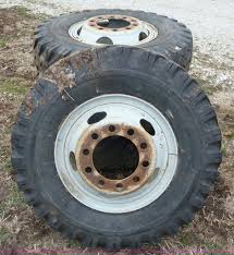 4) 10.00-20 Firestone Mud Truck Tires | Item 1702 | SOLD! A... Truck Mud Tires Canada Best Resource M35 6x6 Or Similar For Sale Tir For Sale Hemmings Hercules Avalanche Xtreme Light Tire In Phoenix Az China Annaite Brand Radial 11r225 29575r225 315 Uerground Ming Tyres Discount Kmc Wheels Cheap New And Used Truck Tires Junk Mail Manufacturers Qigdao Keter Buy Lt 31x1050r15 Suv Trucks 1998 Chevy 4x4 High Lifter Forums Only 700 Universal Any 23 Rims With Toyo 285 35 R23 M726 Jb Tire Shop Center Houston Shop