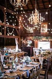 Jacks Barn Is A Turn Of The Century Feed Mill Located On Four Acres In Beautiful Warren County That Combines Rustic With Refined To Create
