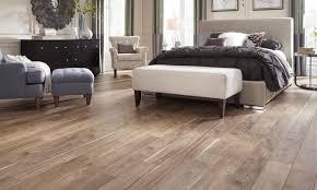 vinyl plank flooring vs laminate disadvantages of vinyl plank