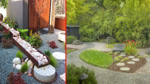 100 Zen Garden Design Ideas Backyard Frasesdeconquistacom