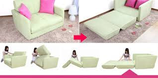 alluring flip out sofa kmart tags flip out sofa media room sofa