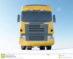 Yellow Truck Front View Stock Illustration. Illustration Of ... 2006 Yellow Gmc Savana Cutaway 3500 Commercial Moving Truck Ristic Trucking Inc Freight Van Trailer Stock Photo 642798046 Shutterstock A Box Delivery With Blue Sky Picture And Chevy On Battleground Greensboro Daily Without On White Background Royalty Free Truck With Trailer Vector Clip Art Image Menu Coffee Sarijadi Bandung Delivering Happiness Through The Years The Cacola Company Fda Reveals Final Rule For Hauling Food Safely Sales Long