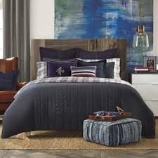 Tommy Hilfiger Curtains Diamond Lake by Tommy Hilfiger Bedding U0026 Bath For Less Overstock Com