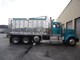 J&J Truck Bodies & Trailers: Dynahauler Dump Bodies And Trailers In ... 2012 Peterbilt 367 For Sale In Ctham Virginia Www Jordan Truck Sales Used Trucks Inc Jj Bodies Trailers Jjbodies Twitter 2007 Sterling Lt9500 Dump Auction Or Lease Va Horizontal Ejector The Game Changer For All Seasons Youtube Dynahauler And 2015 Kenworth W900 2005 335 Cars Fort Pierce Car Dealer J Auto 2017 Veranda Fishing F4 Sale In Henderson Ar Water 11 Exciting Parts Of Attending Nc