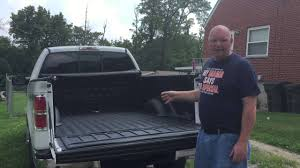 My Review Of DUALLINER Truck Bed Liner - YouTube Undliner Bed Liner For Truck Drop In Bedliners Weathertech Linex Of Virginia Beach Sprayon And Everything You Need To Know About Raptor Buyers User Guide Dump Cost Best Resource Coloured Spray Bedliner Edmton Colour Matching Liner Protection Pick Up Truck Cover Tough Pick Liners New Product Weathertech Pickup Bed Liners Taw All Access 32u7807 Spi Bay Area Campways Accessory World Doityourself Paint Roll On Durabak Rhino Lings Milton Protective Liners Coatings