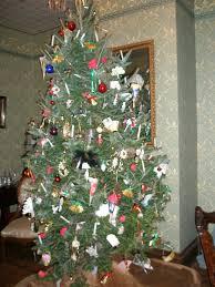 Christmas Tree Names by Christmas Is Coming Lhf Kids