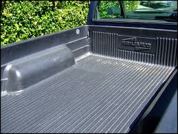 Truck Bed Liner | All About Cars Weathertech F150 Techliner Bed Liner Black 36912 1519 W Iron Armor Bedliner Spray On Rocker Panels Dodge Diesel Linex Truck Back In Photo Image Gallery Bedrug Complete Brq15sck Titan Duplicolor With Kevlar Diy New Silverado Paint Job Raptor Spray Bed Liner Rangerforums The Ultimate Ford Ranger Resource Toll Road Trailer Corp A Diy How Much Does Linex Cost Single Cab Over Rail Load Accsories