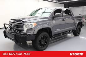 Toyota Tundra Trucks For Sale In Orlando, FL 32803 - Autotrader Buyowner Hashtag On Twitter Six Door Truckcabtford Excursions And Super Dutys Craigslist Sc Cars And Trucks 2019 20 Top Car Models 2008 Suzuki Carry Tracks Adrenaline Capsules For Sale At Baker Chevrolet In Red Springs Nc Autocom Consider Craigslist Hookup Orlando Panama City Fl New Reviews Specs Visit Gilbert Ford For Used Auto Loans Expert By Owner Orlando Florida The Former Charleston Ladder Turns Up On Sconfirecom Fs Southeast 1990 Xtra Cab 4x4 Sr5 Truck 5250 How To Avoid Curbstoning While Buying A Scams