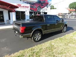 2018 Black Ford F150 LEER X2T And BedXTender - TopperKING ... Chrysler Jeep Ram New Top Edition Rhyoutubecom Bison Rhtrendcom Fat Wheels Cstruction Car Truck Hard Case Luggage Black Chevrolet Trucks Back In Black For 2016 Kupper Automotive Group News All Black Dodge 1500 Wayna Loves Deez Truckin 2015 Gmc Sierra Review Services Crosstown Rs600 All Position Wheel Radial Tyre China Manufacturer Best Image Kusaboshicom All Pickup Truck Tragboardinfo Ops Silverado Part Of Chevy Military Salute Fleet Owner 2017 Slt 4wd Crew Cab Terrain 8 Spd Transmission 90s C1500 On 30 Asantis 1080p Hd Youtube