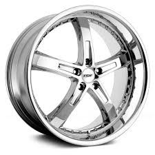 TSW® JARAMA Wheels - Chrome Rims Cray Eagle Silver W Mirror Cut Face And Lip Tire Cnection Toronto American Racing Classic Custom And Vintage Applications Available Boss 338 Chrome Wheels 33869950 Free Shipping On Orders Over 99 2010 Alloy 016 With Lt35x125020 Nitto Trail Interlagos By Tsw For Sale 203 16x8 Sn95 077 Mustang Forums At Stangnet Yas Pk Auto Design Alloys Tires 058 Down South Custom For Sale Concept One Rs22 Matte Black Machined Executive Edition Icw 45b Megastar In Fortuna Ca