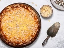 einfaches rezept leckerer pudding strudel kuchen freundin de