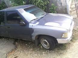 Toyota Pick Up Van For Sale In Kingston, Jamaica Kingston St Andrew -