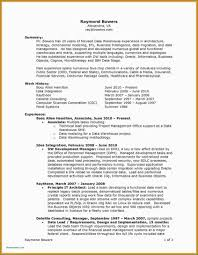 Cover Letter: Project Management Cover Letter Fresh ... Free Resume Templates Cstruction Laborer Structural Engineer Mplates 2019 Download Worker Sample Guide 20 Examples Example And Writing Tips 11 Amazing Livecareer 030 Project Manager Template Word Cstruction Resume Mplate Sample Skills Put Cover Letter For Managers In Management