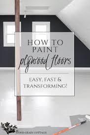 Dap Gallon Flexible Floor Patch And Leveler by Best 25 Painting Plywood Floors Ideas On Pinterest Plywood