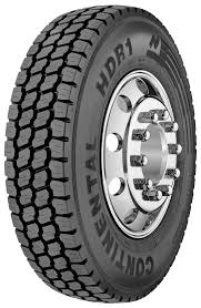 Continental Semi Truck Tires - Truck Pictures Top 5 Musthave Offroad Tires For The Street The Tireseasy Blog Create Your Own Tire Stickers Tire Stickers Marathon Universal Flatfree Hand Truck 00210 Belle Hdware Titan Dte4 Haul Truck Tire 90020 Whosale Suppliers Aliba Commercial Semi Anchorage Ak Alaska Service 2 Pack Huge Inner Tube Float Rafting Snow River Tubes Toyo Debuts Open Country Rt Inrmediate Security Chain Company Qg2228cam Quik Grip Light Type Cam Goodyear Canada 11r245 Pack Giant Water S In Sporting