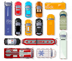 Cars And Trucks Top View Isolated Set Stock Vector Art & More Images ... Chevrolet Other Pickups Lcf Motor Car And Cars Yoap Auction Real Estate Llc 50 Collector Trucks Cheap Korea Find Deals On Line At Alibacom Used For Sale Seymour In 47274 Denver In Co Family Filemolly Pitcher Service Area 1 Mile Trucksjpg Upcoming India Soon Over 25 New Coming Cars Trucks Reusable Stickers Toys 2 Learn Concours Of America Twitter Welcome Back Partner Pyoyangs Once Sleepy Roads Now Filling With Cars The Japan Times Highquality Stickers Stickers Www