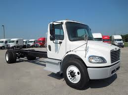 New Freightliner Trucks | Conventional, Van Bodies & Cab & Chassis China Heavy Duty Truck 64 380hp Beiben Tractor For Sale Im7 Online Site The Sale Of Heavy Duty Trucks And Engine In Dump Used Trucks Kenworth W900 Dump 1999 Sterling A9513 By Arrow Sales Newark New Semi Truck Call 888 8597188 Heavy Duty Truck Sales Used Sales 2018 50ton Tipping Trailerdump Truckdomeus Mercial Western Star 6900xd Super Applications