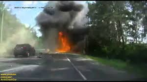 Truck Crash Compilation June 2015 // Truck Accident 2015 - YouTube 1979 Chevy Silverado K20 Gmc Pickup Frontal Crash Test By Nhtsa Coke Truck Accident Youtube Caught On Video Semi Goes Airborne Erupts Into Fireball In Indiana Lego City 2017 Stunt Truck Lets Build 60146traffic Car Smashes Overpass Most Insane Crashes Compilation 8 Dash Cam Video Shows Horrific High Speed Crash Watch News Videos 2 Killed When Crashes Tree Along I80 Trucker Jukebox On I12 Louisiana 3 Rc Radio Control Bashing Hits Funny Accident In India Livestock I75