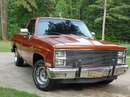 1982 Chevy C10 New Paint / Cold Start - YouTube 2005 Chevy Silverado Tail Light Wiring Diagram Unique 82 Truck Car Brochures 1982 Chevrolet And Gmc C10 Youtube 2950 Diesel Luv Pickup 600 Hp Parts Best Resource The Crate Motor Guide For 1973 To 2013 Gmcchevy Trucks 3900 C20 Scottsdale Gateway Classic Cars Of Houston Stock 411 Hou 1987 W47 Kissimmee 2014 Mountainexplorer 1500 Regular Cab Specs