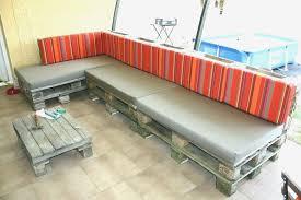 coussins pour canape coussins de canape salon de jardin table en rsine tresse