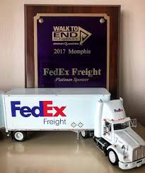 Nancy Johnson - Service Center Manager At FedEx Freight - FedEx ... Fedex Freight Chief Says Transportation System Is Headed For Gridlock Fedex Truck Stock Photos Images Quote Mr Quotes Head Of Wants Laws To Make Drivers More Like Investigators Reveal Timeline Deadly Truck Crash Parking In The Bike Lane By Fedex Van Youtube Found An Old Wallpaper These Must Be Cargo Ships Apprentice Program Or Schneider Truckersreportcom Hts Systems Orders 110 Units Are Shipped Parcel Delivery Using