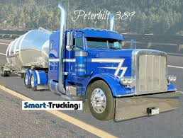 Peterbilt Trucks: You Just Can't Put A Price On Cool | Custom ... Semitrckn Peterbilt Custom 379 Trucks Pinterest Anybody Got A Truck The Truckers Forum Category Winger Trucks Ferrotek Truck Equipment Semi Crazy Rigs And Fepeterbilt 1jpg Wikimedia Commons Pin By Michael Morris On Dump Custom Named Mi Orgullo My Pride Chris Delightful Lowered Peterbilts Arlans Files And Tanker Trailer Video Paul Risslers 96 Risslerbilt