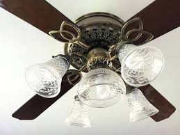 Belt Driven Ceiling Fans Australia by Ceiling Fan Victorian Style Ceiling Fan Light Fixtures Buy It A