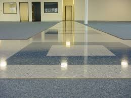 tile stripping and waxing vinyl floor care
