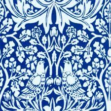 109 best tiles images on pinterest art tiles mosaics and tiles