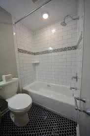 Basement Tiled Tub Surrounds| Basement Masters Tiles Tub Surround Tile Pattern Ideas Bathroom 30 Magnificent And Pictures Of 1950s Best Shower Better Homes Gardens 23 Cheerful Peritile With Bathtub Schlutercom Tub Tile Images Housewrapfastenersgq Eaging Combo Design Designs C Tiled Showers Surrounds Outdoor Freestanding Remodeling Lowes Options Wall Inexpensive Piece One Panels Trim Door Closed Calm Paint Home Bathtub Restroom Patterns Mosaic Flooring
