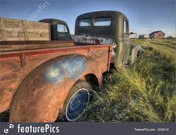 Truck Transport: Vintage Farm Trucks - Stock Image I3008110 At ... Free Images Car Farm Country Transport Broken Abandoned Junk Its A Good Day Virginia Views Dogs Run Farm Truck In Old Four Wheel Drive Trucks Lebdcom Abandoned Equipment And Vehicles Found Intertional Stock Photos Transport Vintage Picture I3008119 At Buildings Fields Agriculture Hi Res Bangshiftcom Auction Engines Trucks Hit And Miss Fostermak Making Art Known Shop Project Twin City Auto Works Pumpkins On Red Photo Edit Now 62794153 Dodge Rurality Blog Hop 12 The View From Right Here