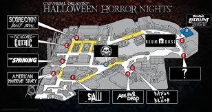Halloween Horror Nights Auditions 2016 by Scareactor U2013 Hhn Unofficial