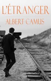 l état de siège camus résumé livre numérique l étranger de albert camus 1230000710787