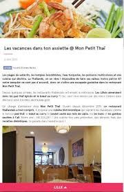 cuisine lille mon petit lille restaurant reviews phone number photos