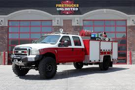 100 Fire Trucks Unlimited Trucks TrucksUnltd Twitter Profile And