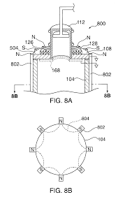 Hollow Cathode Lamp Disposal by Patent Us6189484 Plasma Reactor Having A Helicon Wave High